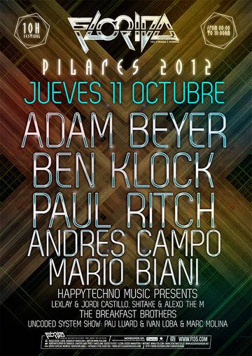 2012-10-11 - Pilares 10h Festival, Florida 135.jpg