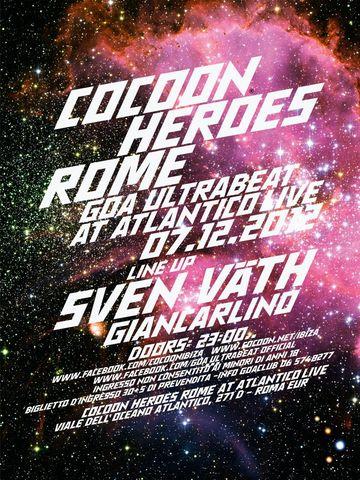 2012-12-07 - Cocoon Heros, Atlantico -3.jpg