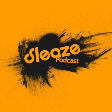 2012-12-21 - Joseph Capriati - Sleaze Podcast 027.jpg