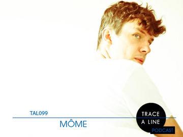 2013-01-13 - Môme - Trace A Line Podcast (TAL099).jpg