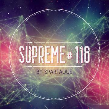 2013-03-01 - Spartaque - Supreme 118.jpg