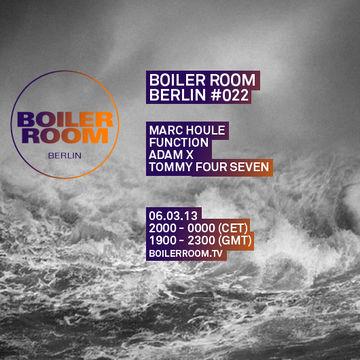 2013-03-06 - Boiler Room Berlin 022.jpg