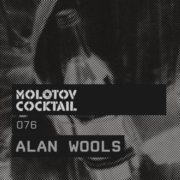 2013-03-16 - Alan Wools - Molotov Cocktail 076.jpg