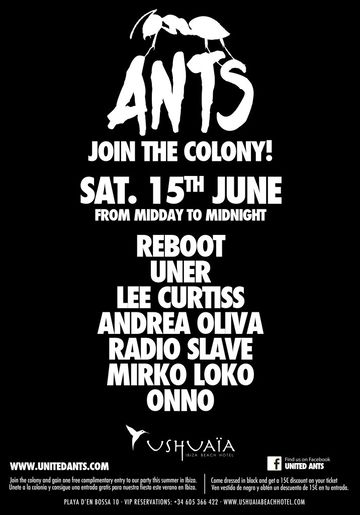 2013-06-15 - ANTS - Join The Colony!, Ushuaia.jpg