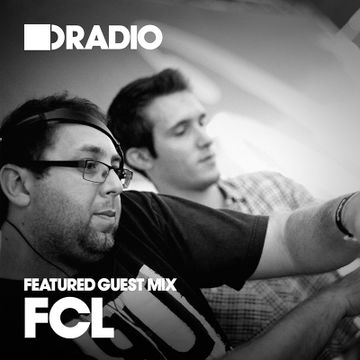 2013-06-24 - Copyright, FCL - Defected In The House.jpg