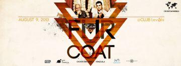 2013-08-09 - Fur Coat @ Levels -1.jpg