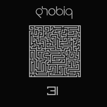 2013-09-06 - Markus Bohm - Phobiq Podcast 031.jpg