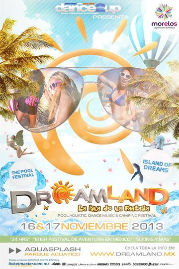 2013-11-1X - Dreamland - La Isla De La Fantasia.jpg