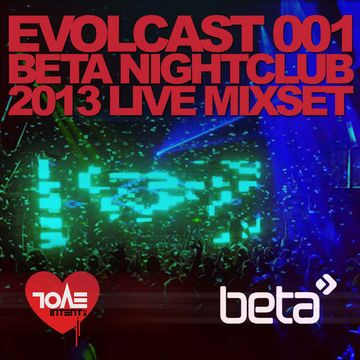 2013-11-22 - Gigantor @ Beta Nightclub, Denver (Evolcast 001, 2013-12-17).jpg