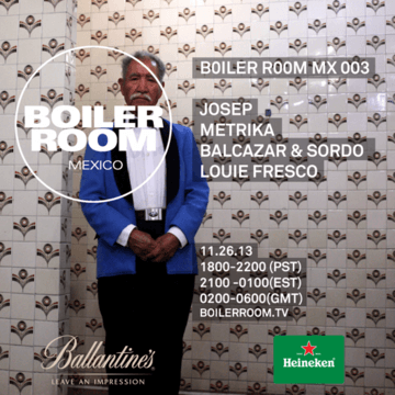 2013-11-26 - Boiler Room Mexico 003.png
