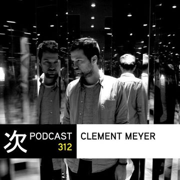 2013-12-04 - Clement Meyer - Tsugi Podcast 312.jpg