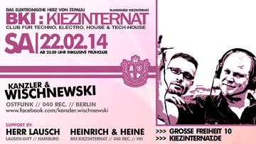 2014-02-22 - Blankenese Kiez Internat.png
