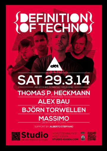 2014-03-29 - Definition Of Techno, Studio -1.jpg
