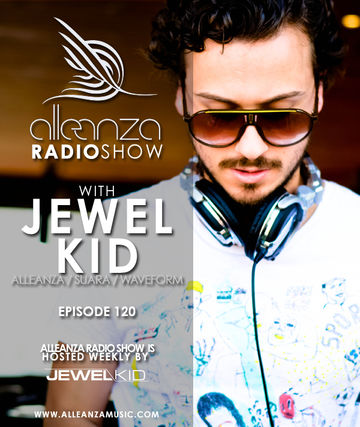 2014-04-11 - Jewel Kid - Alleanza Radio Show 120.jpg