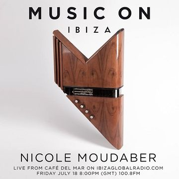 2014-07-18 - Nicole Moudaber - Music On Pre-Party, Café Del Mar, Ibiza.jpg