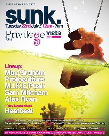 2014-07-22 - Sunk, Vista Club.jpg