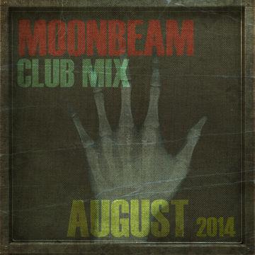 2014-08-16 - Moonbeam - Club Mix (August 2014).jpg