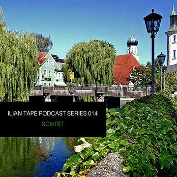 2014-08-28 - SCNTST - Ilian Tape Podcast Series 14.jpg