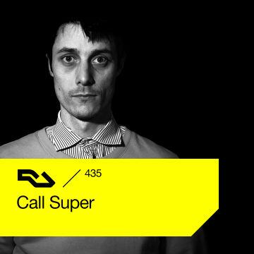 2014-09-29 - Call Super - Resident Advisor (RA.435).jpg