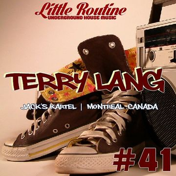 2014-12-15 - Terry Lang - Little Routine 41.jpg