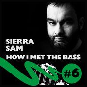 2015-06-25 - Sierra Sam - How I Met The Bass 6.jpg