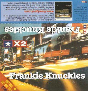 -(2000) Frankie Knuckles - Stars X2.jpg
