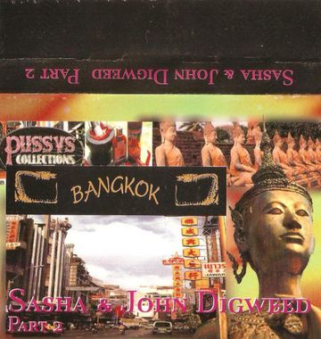 1994 - Sasha & John Digweed @ Bangkok Nites.jpg