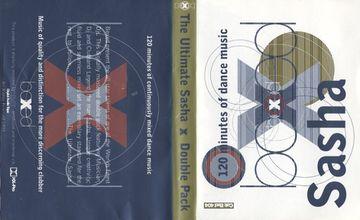 1995 - Sasha - Boxed95 (BXD 404).jpg