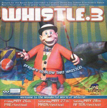 2000-05-2X - Whistle 3 -1.jpg