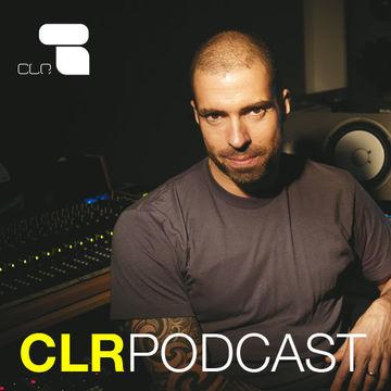2009-03-02 - Chris Liebing - CLR Podcast 01.jpg