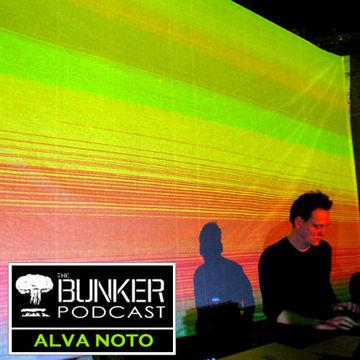 2009-05-20 - Alva Noto - The Bunker Podcast 50.jpg