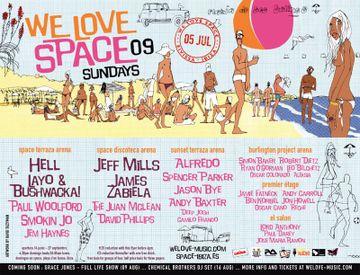 2009-07-05 - We Love, Space, Ibiza.jpg