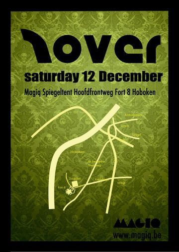 2009-12-12 - eRover, Magiq -2.jpg