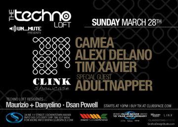 2010-03-28 - CLINK Showcase, Techno Loft, Space, WMC.jpg