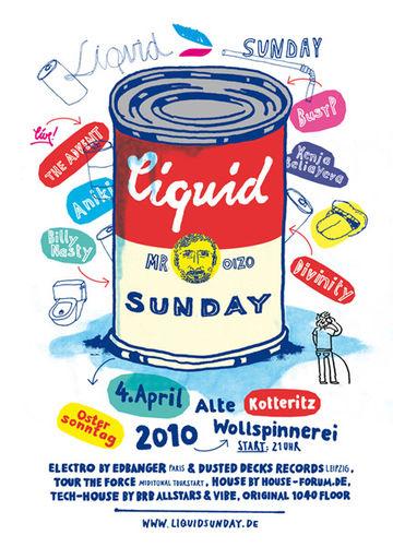 2010-04-04 - Liquid Sunday.jpg