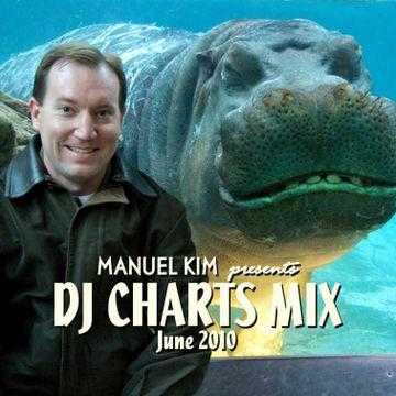 2010-06 - Manuel Kim - June DJ Charts Mix.jpg