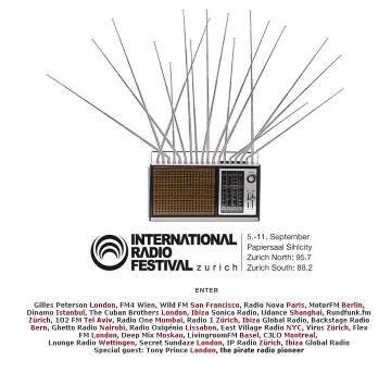 2010-09 - International Radio Festival, Papiersaal.jpg