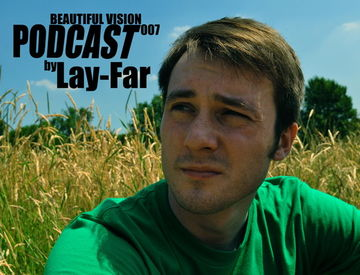 2010-10-18 - Lay-far - Beautiful Vision Podcast 007.jpg