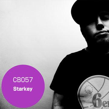 2010-11-08 - Starkey - Clubberia Podcast 57.jpg