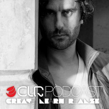 2010-11-15 - Terence Fixmer - CLR Podcast 090.jpg