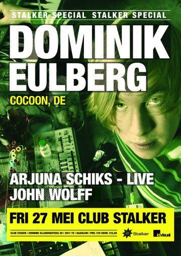 2011-05-27 - Dominik Eulberg @ Club Stalker.jpg