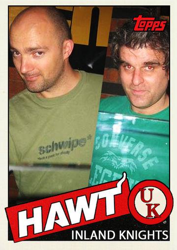 2011-07-27 - Inland Knights - Hawtcast 136.jpg