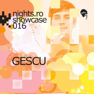 2011-08-24 - Gescu - Nights.ro Showcase 016.jpg