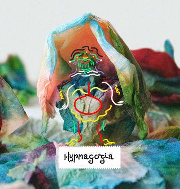 2011-10-28 - Jan Schulte - Hypnagogia.jpg