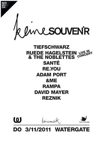 2011-11-03 - Souvenir Meets Keinemusik, Watergate, BerMuDa.jpg