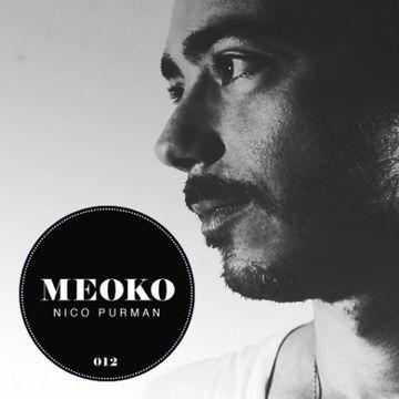 2011-12-19 - Nico Purman - Meoko Podcast 012.jpg