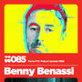 2011 - Benny Benassi - Pacha NYC Podcast 085.jpg