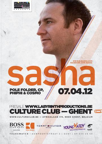 2012-04-07 - Culture Club.jpg