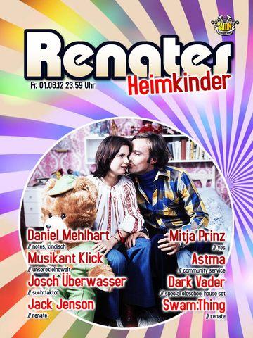 2012-06-01 - Renates Heimkinder, Salon Zur Wilden Renate.jpg
