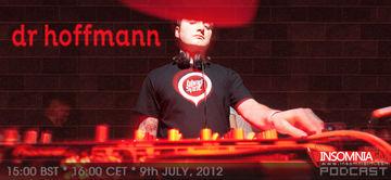 2012-07-09 - Dr Hoffmann - Insomniafm Podcast 038.jpg